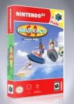 N64 - Wave Race 64
