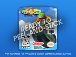 n64_waverace64_label