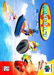 N64 - Wave Race 64 (front)