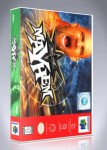 N64 - WCW Mayhem