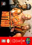 N64 - WCW Nitro (front)