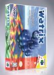 N64 - Wetrix