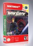 N64 - WinBack