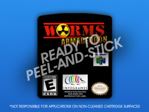 n64_worms_label