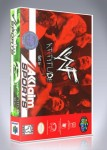 N64 - WWF Attitude