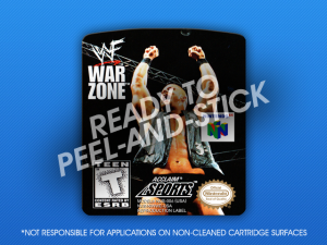 n64_wwfwarzone_label