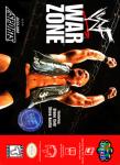N64 - WWF War Zone (front)
