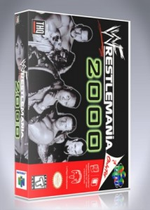 n64_wwfwrestlemania2000_retail