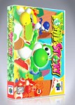 N64 - Yoshi's Story