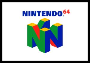 n64logo