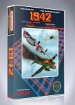 NES - 1942
