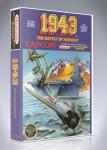 NES - 1943