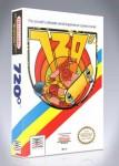 NES - 720
