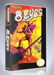 NES - 8 Eyes