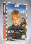 NES - Home Alone 2: Lost in New York