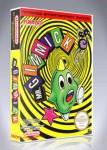NES - Mr. Gimmick