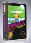 NES - Pinball