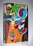 NES - T & C Surf Designs
