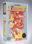 NES - Track & Field