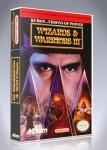 NES - Wizards & Warriors III