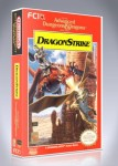 NES - Advanced Dungeons & Dragons: Dragon Strike