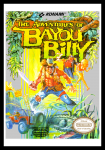 nes_adventuresofbayoubilly