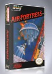 NES - Air Fortress