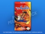 NES - Aladdin