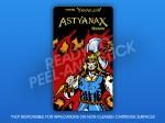 NES - Astyanax Remix