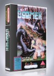 NES - Baby Boomer
