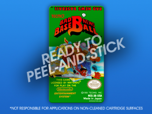 nes_badnewsbaseball_label