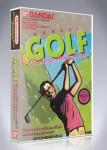 NES - Bandai Golf: Challenge Pebble Beach