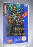 NES - Bandit Kings of Ancient China