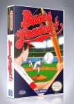 NES - Bases Loaded 4