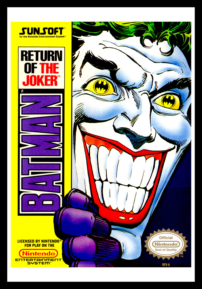 nes_batmanreturnofthejoker1 - Batman: Return of the Joker [NES][MF] - Juegos [Descarga]