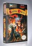 NES - Battle Chess
