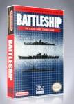 NES - Battleship