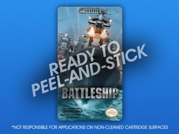nes_battleship