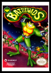 nes_battletoads