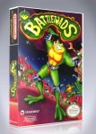 NES - Battletoads