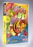 NES - Bee 52