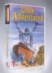 NES - Bible Adventures