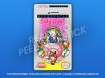 NES - Bio Miracle Baby Upa!!