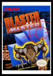 nes_blastermaster