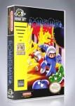 NES - Bomberman II