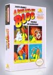 NES - A Boy And His Blob