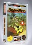 NES - Breakthru