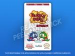 NES - Bubble Bobble Madness