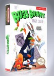 NES - Bugs Bunny Crazy Castle, The
