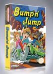 NES - Bump'n' Jump